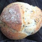 ekmek -