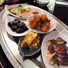 ガーデンベルズ 小林 - 料理写真:前菜5種