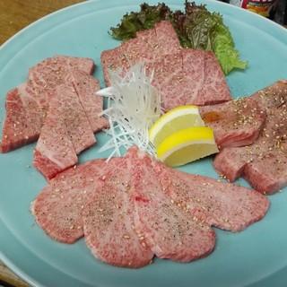旨い肉が食べたい‼