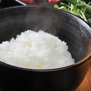 ■北海道産■ななつぼし米→さっぱり+甘み!