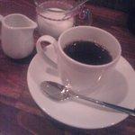 ファヴォリート - コーヒー