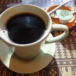 6051483 - タイコーヒー