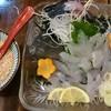 Izakayaseino - 料理写真: