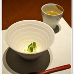 KISSHO KICHIJOJI - ランチデザート