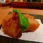 Sushi Tsu -