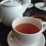 6052895 - 紅茶
