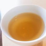 60521175 - 蕎麦茶