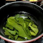 肉餃子専門店 THE GYO -