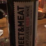 DRAEMON PANCHOS - 赤ワイン