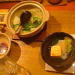6053334 - 湯豆腐
