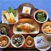 ブランブルー和 - 料理写真:幸せな朝ごはん