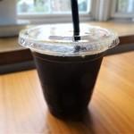 60546078 - アイスコーヒー