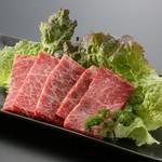 広島三次ワイナリー  - 料理写真: