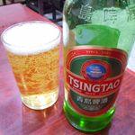 紅郷 - 青島ビール