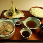 寿々万 - 料理写真: