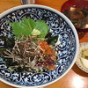 四季の味・力 - 料理写真: