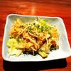 沖縄料理の店 くすくす - 料理写真:麩ちゃんぷるー