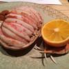 魚とお酒 ごとし - 料理写真: