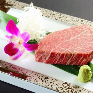 肉の築地、東京・芝浦から厳選買い付け―