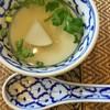 バンコク カフェ - 料理写真:
