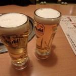 60580227 - ビール