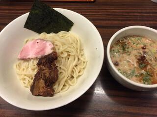 らーめん 会 神戸本店