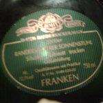 ビストロ テソロン ウナ ベッコ - Randersackerer  Sonnenstuhl/Schmitt's Kinder2000