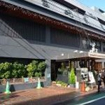 Tonkatsumaisen - 外観