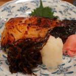纏寿司 -
