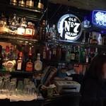 Cafe Bar FAB - ■デキるバイトスタッフちゃん、社会人になっても活躍することでしょうね