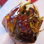 広州菜館 -