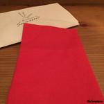Ristorante SHIKAZAWA - インフォメーション