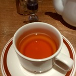shupettsure - 石油王御用達な紅茶