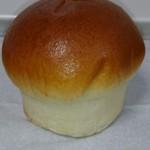 60601368 - ハリスさんの牛乳あんパン