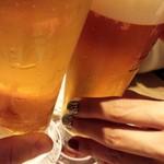 60601378 - 乾杯