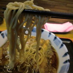 60601643 - 麺リフト♪