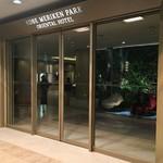 60603465 - 神戸メリケンパークオリエンタルホテル