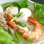 ベトナム料理専門店 サイゴン キムタン - フォーサイゴン