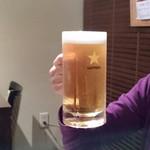 junjun - 静岡生ビール