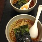 ラビスタ釧路川 - 夜食のサービス