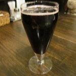 IDEMOTO - カリモチョ(ワインのコーラ割り)