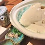 60610592 - 豆腐