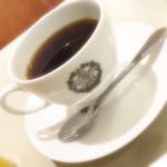 カフェーパウリスタ - バリスタコーヒー