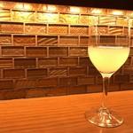 60617250 - 鯉川 うすにごり純米吟醸【山形】