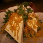 6062900 - からすみチーズ