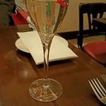 60620955 - 乾杯スパークリング