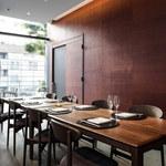 銀座の金沢 - 最大12名様完全個室
