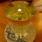 朝日屋 - 日本酒 奥の松