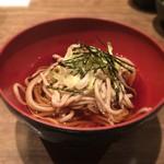 月ひめ - 安曇野のお蕎麦