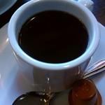 SAPNA - コーヒー